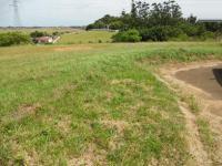 Land in Empangeni