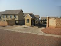 1 Bedroom 1 Bathroom in Klerksdorp