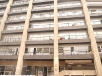 2 Bedroom 1 Bathroom in Johannesburg Central