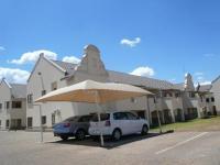 1 Bedroom 1 Bathroom in Eldorette