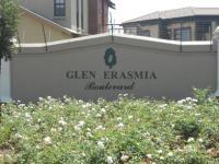 Land in Glen Erasmia Boulevard