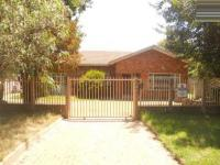 3 Bedroom 1 Bathroom in Benoni