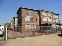 1 Bedroom 1 Bathroom in Daspoort