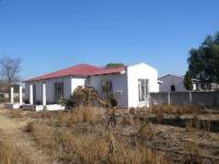 3 Bedroom 2 Bathroom in Delmas
