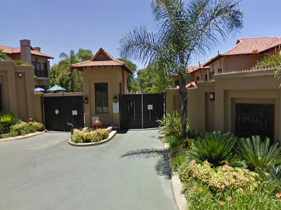 Standard Bank EasySell 4 Bedroom House For Sale in Beverley A.H. - MR029116