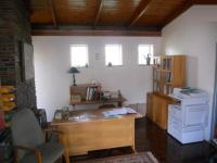 Lounges - 41 square meters of property in Lyttelton Manor