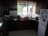 Kitchen - 30 square meters of property in Lyttelton Manor