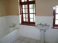 of property in Pretoria Central