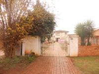 of property in Lenasia South
