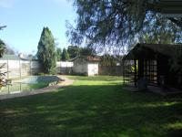 of property in Vaalpark