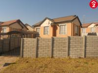 of property in Mahube Valley