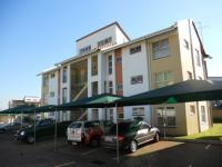 2 Bedroom 1 Bathroom Sec Title for Sale for sale in Morningside - DBN