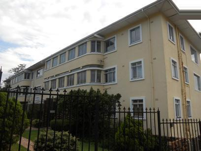 3 Bedroom Apartment For Sale in Tamboerskloof   - Home Sell - MR029508