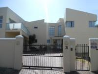 5 Bedroom 4 Bathroom in Milnerton