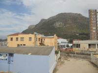 Spaces - 10 square meters of property in Muizenberg