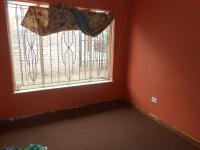 Bed Room 1 - 9 square meters of property in Ennerdale