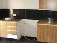 Kitchen - 15 square meters of property in Ennerdale