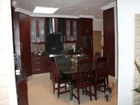 Kitchen - 46 square meters of property in Wilropark