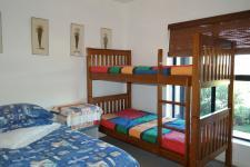 Bed Room 4 - 16 square meters of property in Bettys Bay