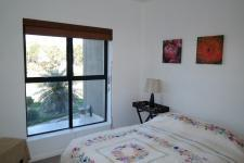 Bed Room 3 - 15 square meters of property in Bettys Bay