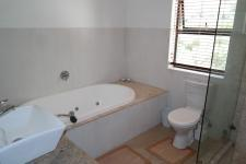 Bathroom 2 - 10 square meters of property in Bettys Bay