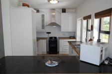 Kitchen - 37 square meters of property in Bettys Bay