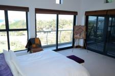 Main Bedroom - 26 square meters of property in Bettys Bay