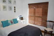 Bed Room 1 - 15 square meters of property in Bettys Bay