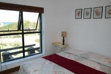 Bed Room 2 - 16 square meters of property in Bettys Bay