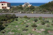 Spaces - 33 square meters of property in Bettys Bay