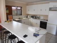 of property in Kensington - CPT