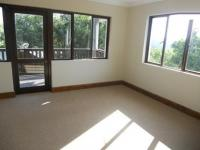 Main Bedroom - 15 square meters of property in Knysna