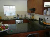 Kitchen - 8 square meters of property in Amberfield