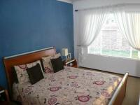 Main Bedroom - 15 square meters of property in Amberfield