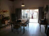 Dining Room - 15 square meters of property in Pretoria North