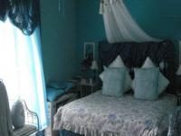 Bed Room 2 - 12 square meters of property in Stilfontein