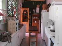 Kitchen - 24 square meters of property in Stilfontein