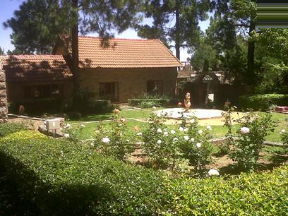 5 Bedroom House for Sale For Sale in Midrand - Private Sale - MR029782