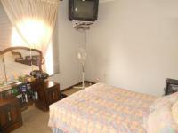 Bed Room 2 - 15 square meters of property in Ennerdale