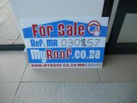 of property in Herolds Bay