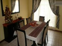 Dining Room - 15 square meters of property in Mountain View