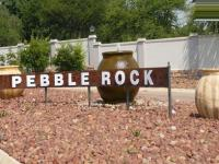 Land for Sale for sale in Pebble Rock