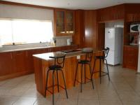Kitchen - 29 square meters of property in Zwartkop