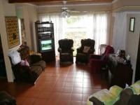 Lounges - 48 square meters of property in Doringkloof