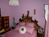 Bed Room 2 - 13 square meters of property in Doringkloof