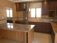 Kitchen - 29 square meters of property in Montana
