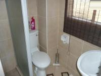 Bathroom 1 - 7 square meters of property in Pretoria North