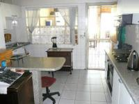 Kitchen - 12 square meters of property in Claremont
