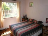 Bed Room 3 - 15 square meters of property in Claremont