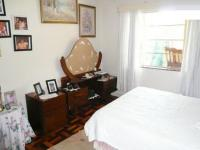 Main Bedroom - 22 square meters of property in Claremont